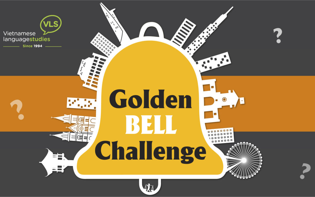 Golden Bell Challenge | Teachers' Day