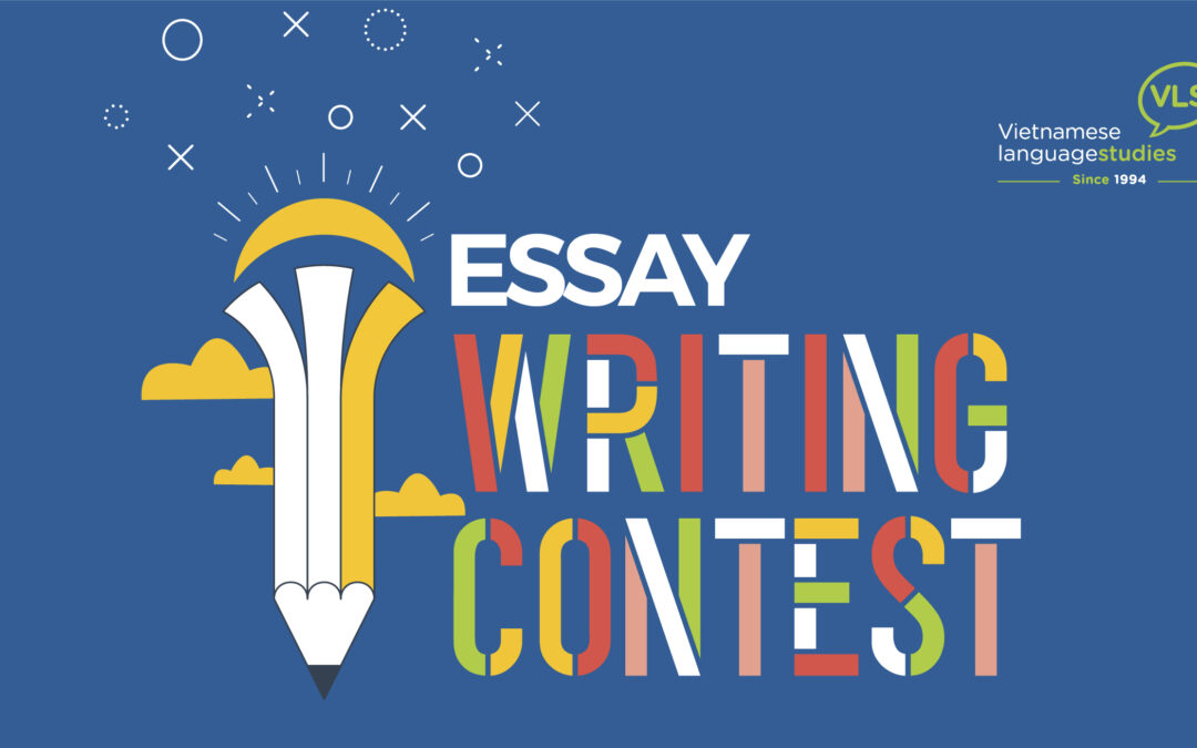 2020 Essay Writing Contest | Teachers' Day