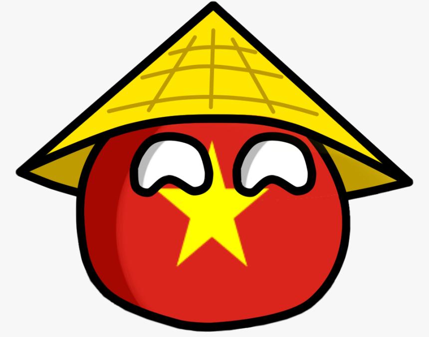 Vietnamese lesson: Vietnamese Non-verbal Language