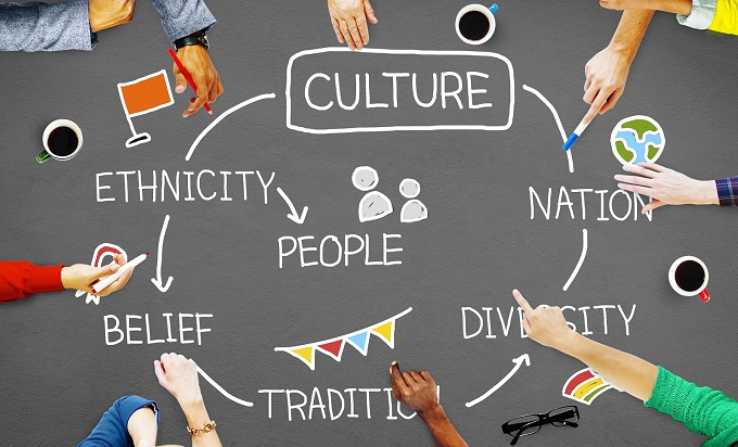 How Intercultural Competence Change Your Life?