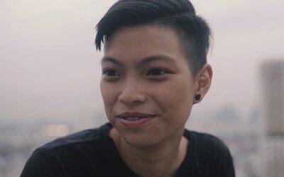 Hong Anh Nguyen